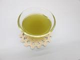 緑茶ゼリー
